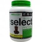 Vegan Select Protein 27 Serves