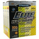 Nutrition Elite Whey Protein Isolate Juicers