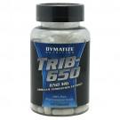 Trib-650 100 Caps