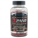 Nutrition Xpand Nitric Oxide Reactor