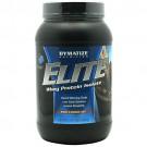 Elite Whey Protein 2 Lbs