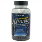 Nutrition Energized Xpand