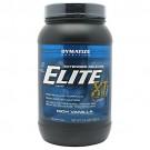 Elite XT 2.2 Lbs