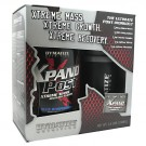 Nutrition Xpand Post Xtreme Mass Recovery System