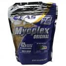 Myoplex Original Nutrition Shake