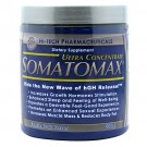 Somatomax Ultra 20 Servings