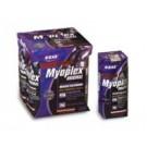 Myoplex RTD 12/Case