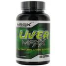 Liver Maxx 60 Caps