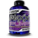 Maxx Pump 240 Caps