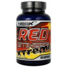 Red Stinger Xtreme (Discontinued)
