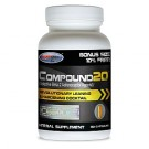 What is Compound 20