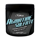 Agmatine Sulfate 50 Grams by iFORCE