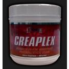 Creaplex Creatine 500 Grams by iFORCE