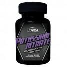 Potassium Nitrate 120 Caps