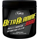 Beta Alanine 3000 300 Grams