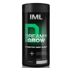 Dream-n-Grow
