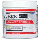 Jack3d Advanced 45 Servings