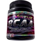Xtreme BCAA 50 Servings
