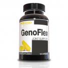 Genoflex 120 Caps