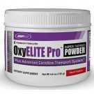 OxyElite Pro Powder 60 Serving