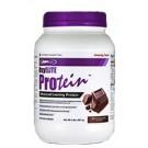 OxyElite Protein 2 Lbs