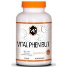 Vital Phenibut