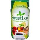 Stevia Fiber Plus 4oz