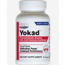 Yok3d Supplement