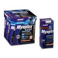 EAS Myoplex Lite RTD 24/Case