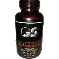 Best supplements to get cut and lose weight healthy
