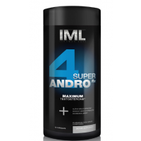 IronMag Labs Super 4-Andro