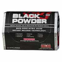 MRI Black Powder 20/Packets