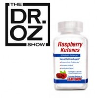 raspberry ketone channel 4 review
