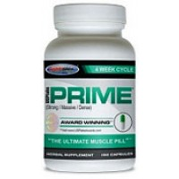 USPLABS Prime 150 Caps