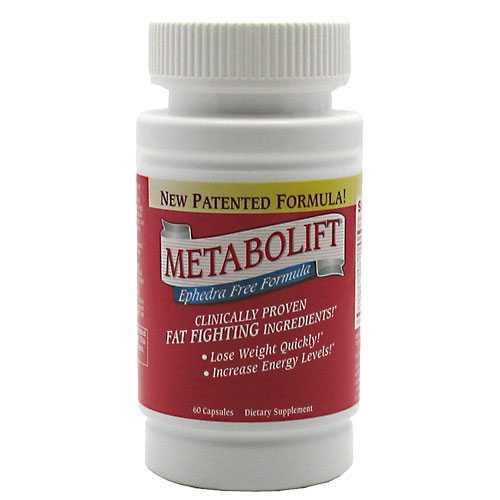 pharmafreak technologies anabolic freak reviews