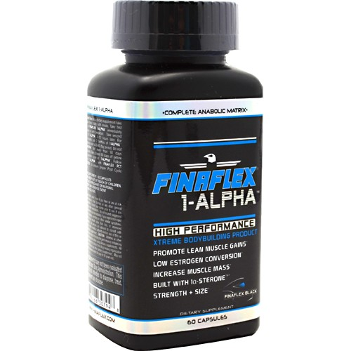 anabolic technologies xtreme tren reviews