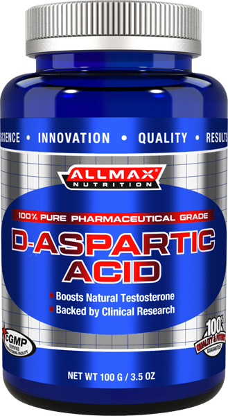 D Aspartic Acid Before And After Weight loss diet plan,...