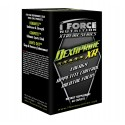 Dexaprine XR | IFORCE | Weight Loss