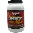 Champion Nutrition Met Max 2.7 lbs (1240 g)