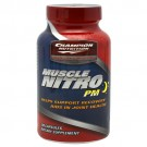 Champion Nutrition Muscle Nitro PM  120 Capsules