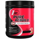 1Up Nutrition Pure Rebuild