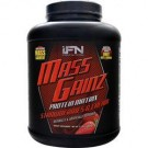IFORCE Mass Gainz 4.85 Lbs