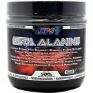 APS Nutrition Beta Alanine 500 Grams