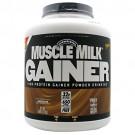 CytoSport Muscle Milk Gainer 5 lbs (2.2