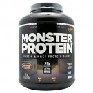 CytoSport Monster Protein 4 lbs (1814g)