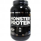 CytoSport Monster Protein 2 lbs (907 g)