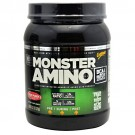 CytoSport Monster Amino 30 Servings