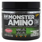 CytoSport Monster Amino Fruit Punch 10 Servings