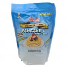 Chef Jay's Tri-O-Plex High Protein Pancake & Waffle Mix  2.2 lbs (1000g)