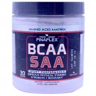 Finaflex (redefine Nutrition) BCAA+SAA 30 Servings - 11.11